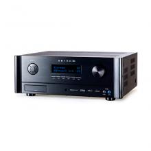 Anthem-MRX-520-receptor-av