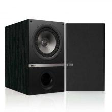 KEF – Q300 black