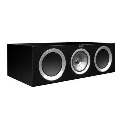 KEF-R200C_Black_Altavoz_Central