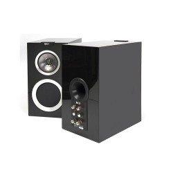 KEF-R300-BLACK_Altavoz_Estantería