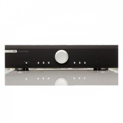 MUSICAL-FIDELITY-M3SI-Amplificador-integrado