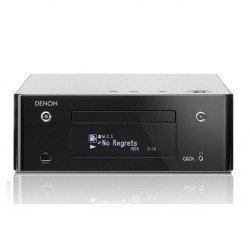 denon-rcd-n9-amplificador-todo-en-uno