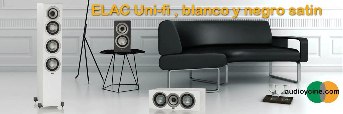 elac-uni-fi-banner-satin-1200x400