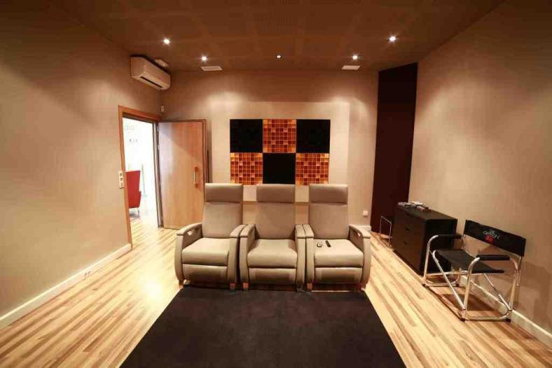 sala-audioycine-home-cinema