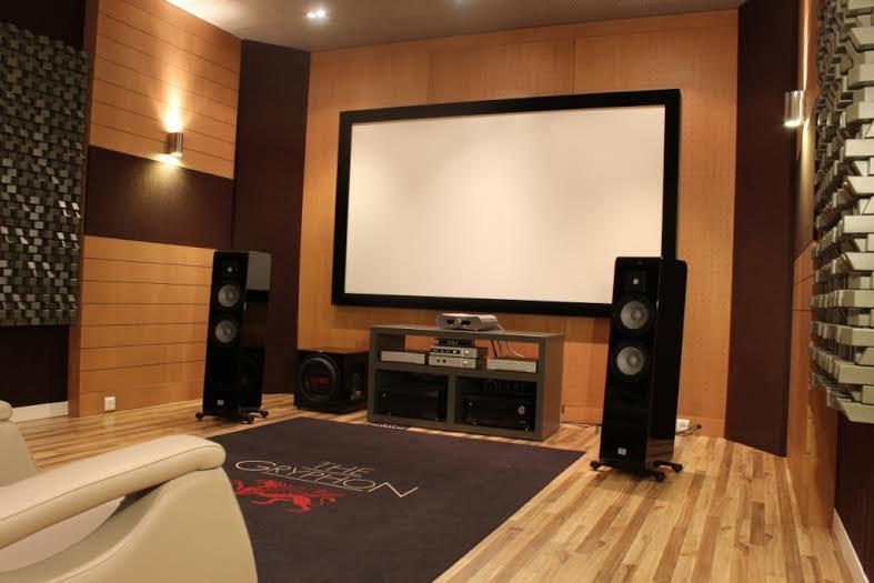 Sala_de_demostración_Audio_y_Cine