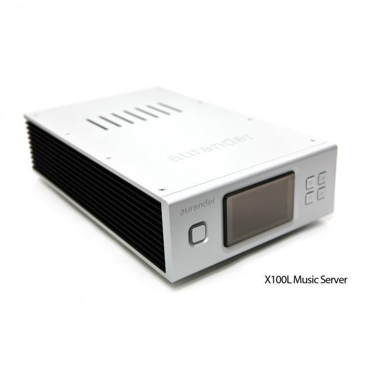 AURENDER-X100L-e1421184004991