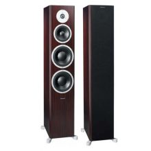 Altavoces_de_suelo_Dynaudio_excite_x38_color_rosewood