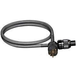 GigaWatt-LC-2-MK3-1-m-_P_1200_Cable