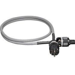 GIGAWATT_LC1_MK3_cable