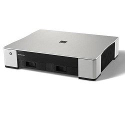 Media-drive-600-021