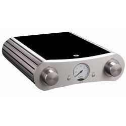 gato audio 150 amp