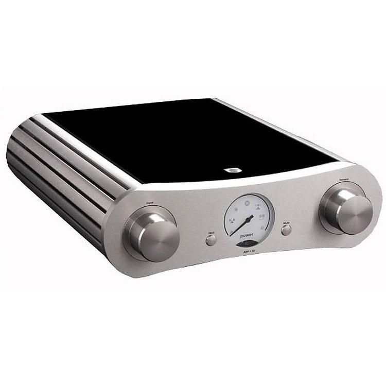 gato_audio_150-amp_amplificador_integrado
