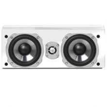 style-5-base-white_Altavoz_Central
