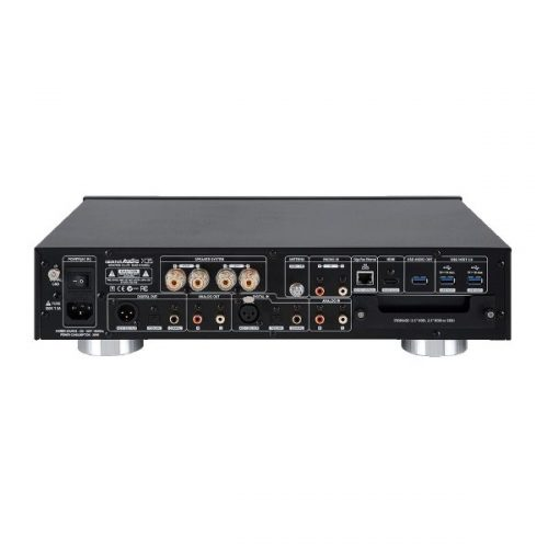 todo-en-uno-server-cocktail-audio-x35-black-rear