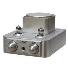taga-hta-700b-amplificador