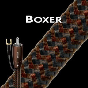 AUDIOQUEST_Boxer_Cable