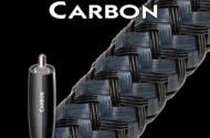 AUDIOQUEST Carbon_COAXIAL