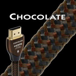 AUDIOQUEST_Chocolate_HDMI_Cable
