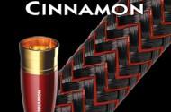 AUDIOQUEST Cinnamon AES-EBU