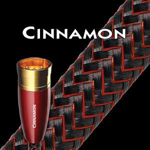 AUDIOQUEST_Cinnamon_AES-EBU_Cable
