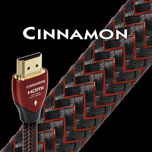 AUDIOQUEST_Cinnamon_HDMI_Cable
