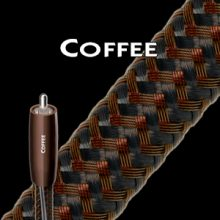 AUDIOQUEST_Coffee_COAXIAL_Cable