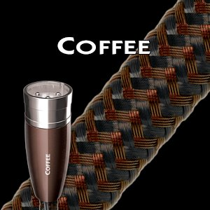 AUDIOQUEST_Coffee_AES-EBU_Cable