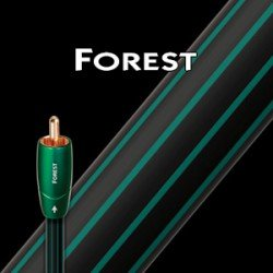 AUDIOQUEST_Forest_COAXIAL_Cable