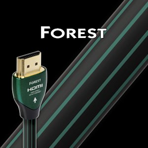 AUDIOQUEST_Forest_HDMI_Cable