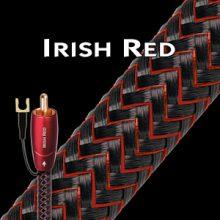 AUDIOQUEST_IrishRed_Cable