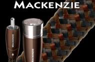 AUDIOQUEST Mackenzie_RCA y XLR