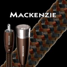 AUDIOQUEST_Mackenzie_RCA_y_XLR_Cable