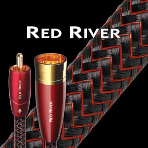 AUDIOQUEST_RedRiver_RCA_y_XLR_Cable
