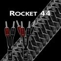 AUDIOQUEST Rocket44_Cable