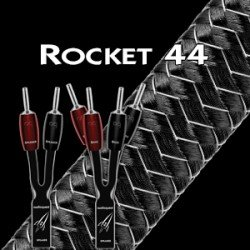AUDIOQUEST Rocket44_