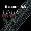 AUDIOQUEST Rocket88_Cable