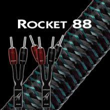 AUDIOQUEST Rocket88_Cable