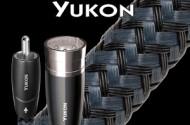 AUDIOQUEST Yukon RCA y XLR