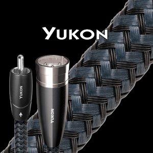 AUDIOQUEST_Yukon_RCA_y_XLR_Cable