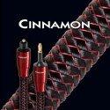 AUDIOQUEST_cinnamon_optilink_Cable