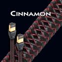 AUDIOQUEST_cinnamon_rje_Cable