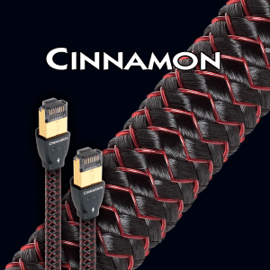 AUDIOQUEST_cinnamon_rje_Cable
