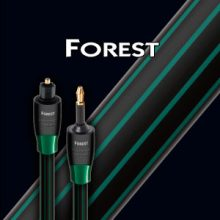 AUDIOQUEST_forest_optilink_Cable