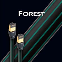 AUDIOQUEST_forest_rje_Cable