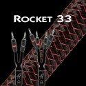 AUDIOQUEST_rocket33_Cable