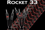 AUDIOQUEST rocket33