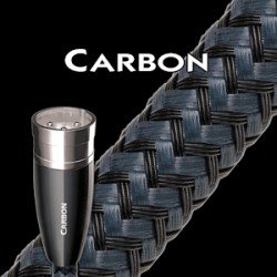 AUDIOQUEST_Carbon_AES-EBU_Cable