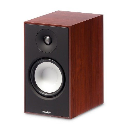 PARADIGM MINI MONITOR CHERRY  500X500