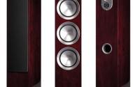 PARADIGM PRESTIGE 95F 400X400