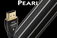 UDIOQUEST Pearl_HDMI_